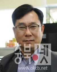 크기변환_충북대 보도자료 - 유용구 박사 충남TP 정책기획단장 임명.jpg