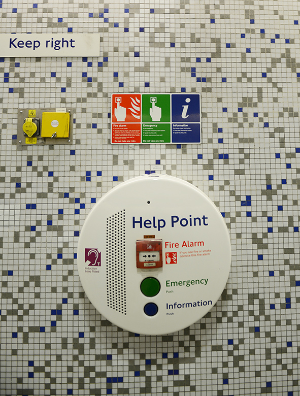 안전성15(런던).jpg