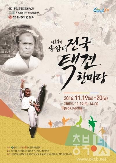 제14회 송암배 택견한마당.jpg
