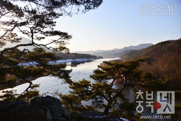 강선대,_햇산마을_(11) 영동.jpg