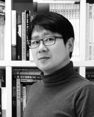 최순섭 교수.jpg