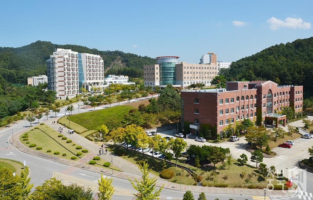 한국교통대학교1.jpg