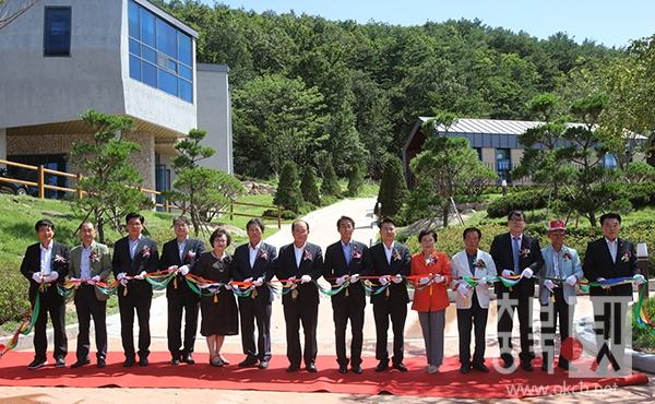 보도1)소백산 자연휴양림1.jpg