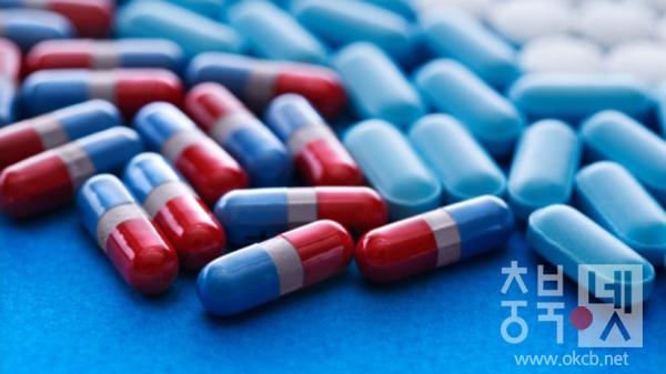 의약품 관련 이미지1.jpg