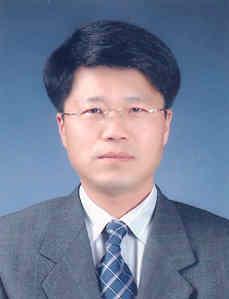 박봉인 사진.png