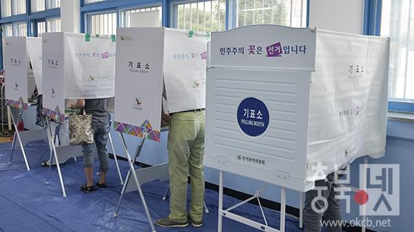 선거 투표소4.jpg