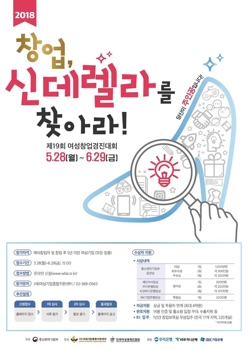 여성창업경진대회_포스터_최종_전달용.jpg