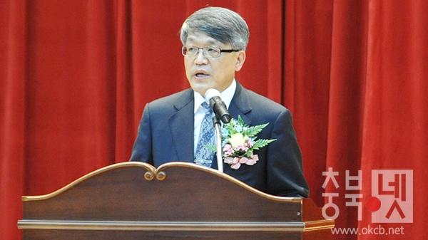 20180705 한국교통대 제7대 박준훈 총장.jpg