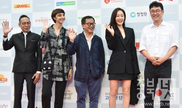 20180809 제천국제음악영화제 심사위원 .jpg