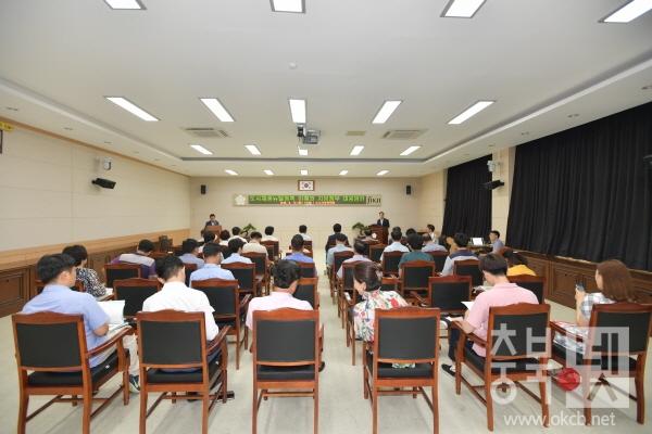홈페이지 배너용8.14(화) 도시건설위 도시재생전문가 초청 특별강연회-2.JPG
