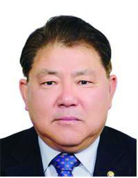 두원공과대학교 산업단지캠퍼스사업단장 김영일 교수 - 컬러.jpg
