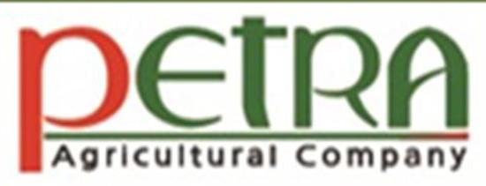 농업회사법인 페트라 로고.jpg