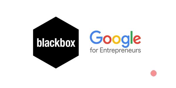 google-blackbox-big-1-825x398.jpg