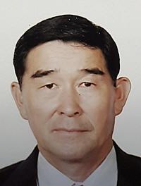 크기변환_이완택(육우부문 최우수상).jpg