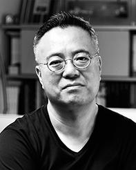 장효민 교수.jpg