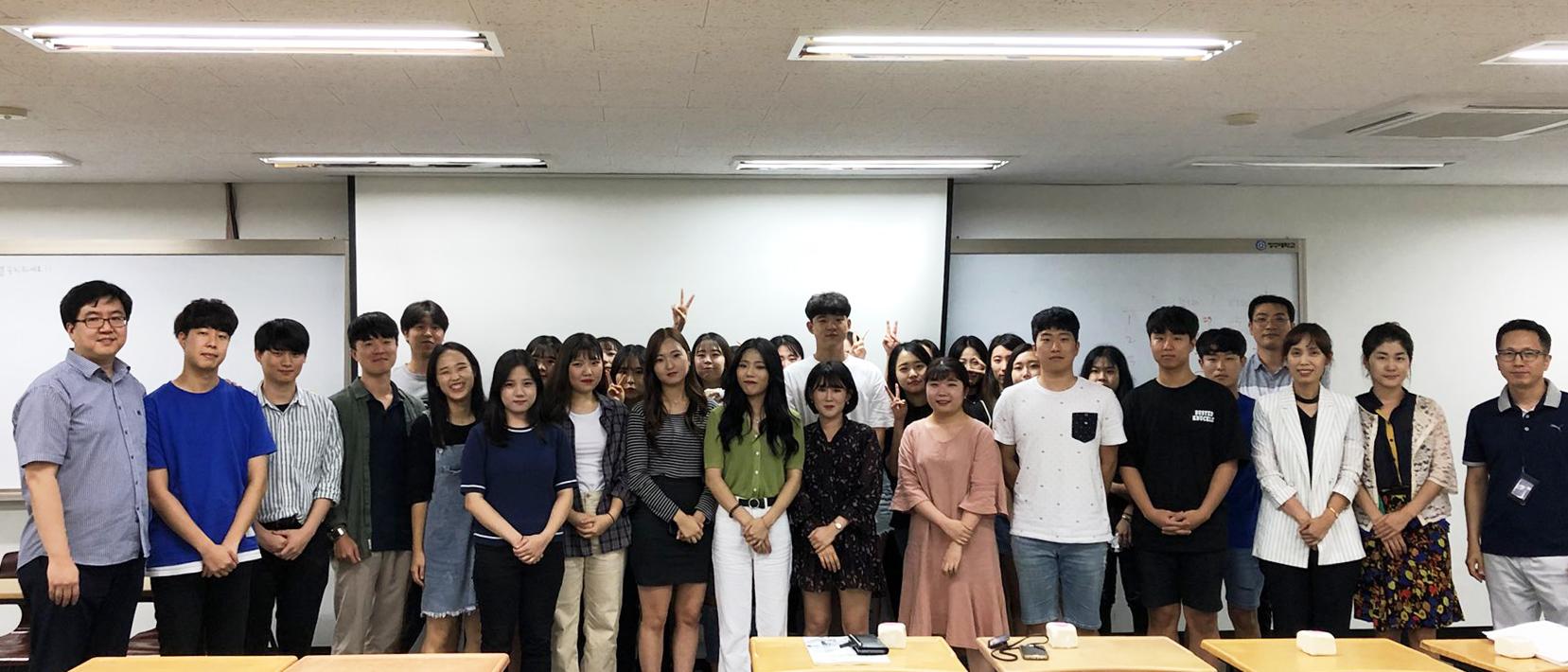 2018년 4학생들 단체사진.jpg