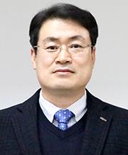 송승호 충북보과대 총장.jpg